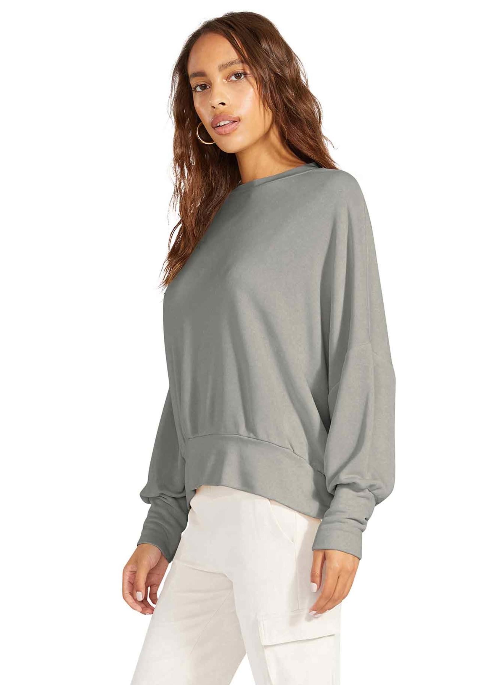 BB Dakota Big Ideas  Sweatshirt