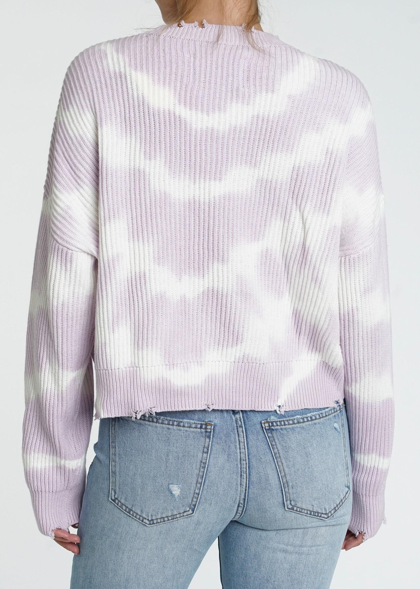 Pistola Eva Sweater
