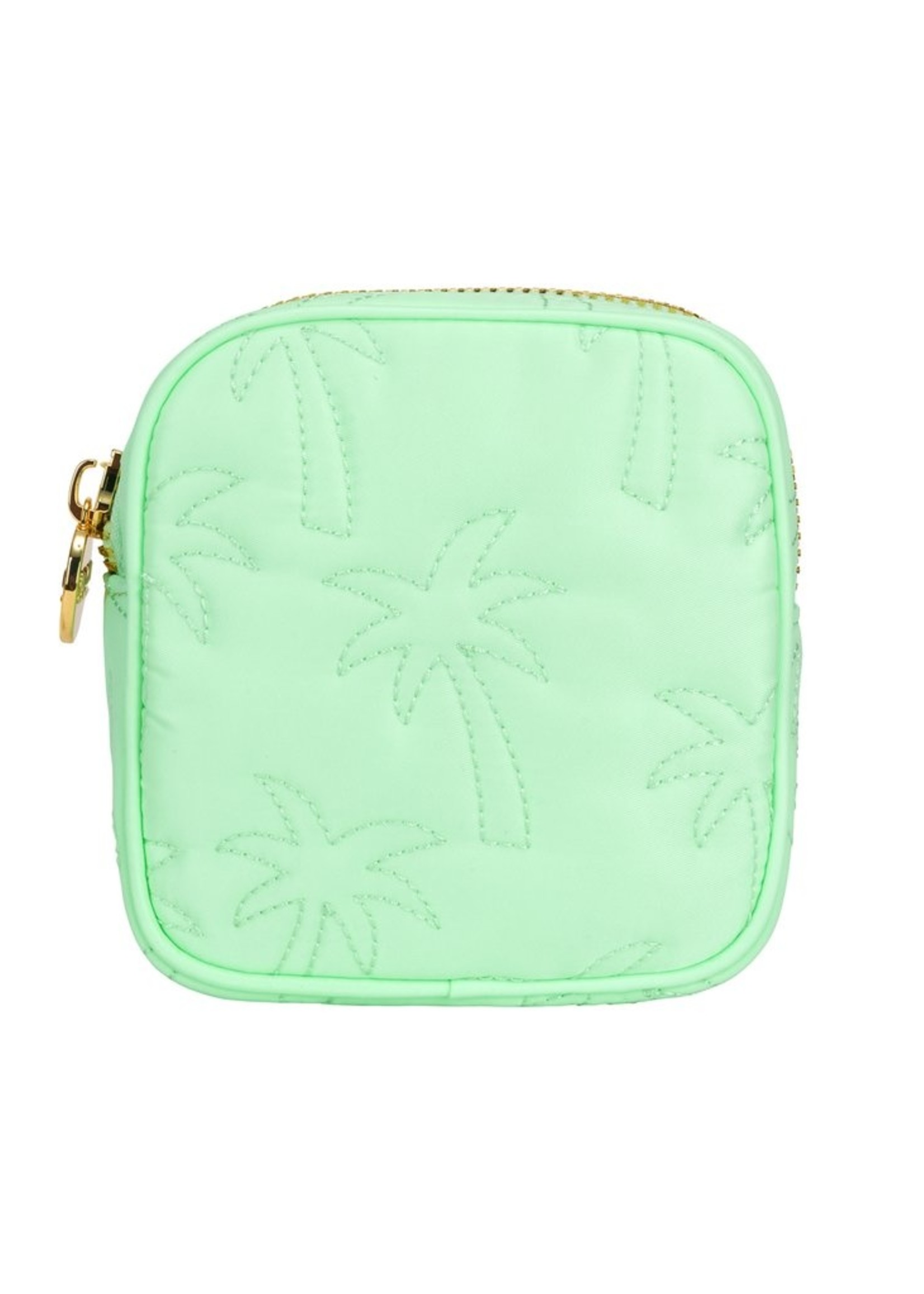 Stoney clover Puffy Mini Pouch