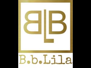 B.B.Lila