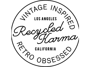 Recycled Karma