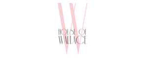 House of Wallace