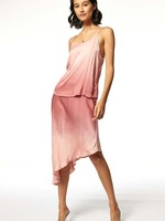 Young Fabulous & Broke Margaux Skirt