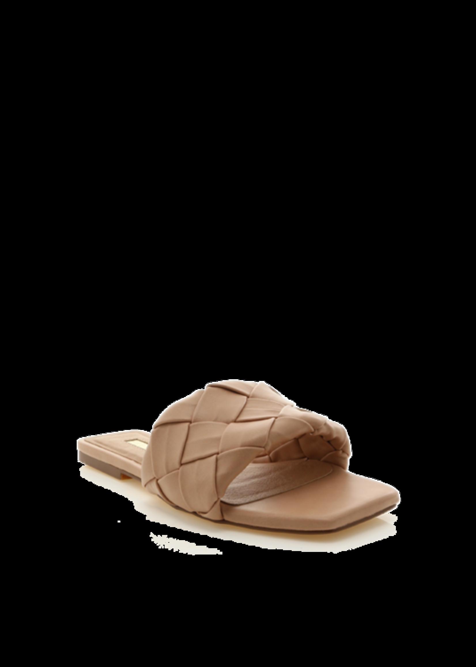 Billini Felix sandal