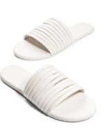 Tkees Caro Cream