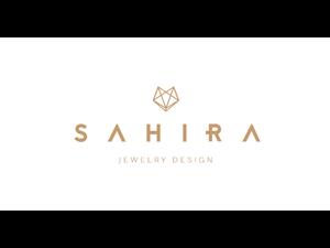 Sahira Jewelry Design