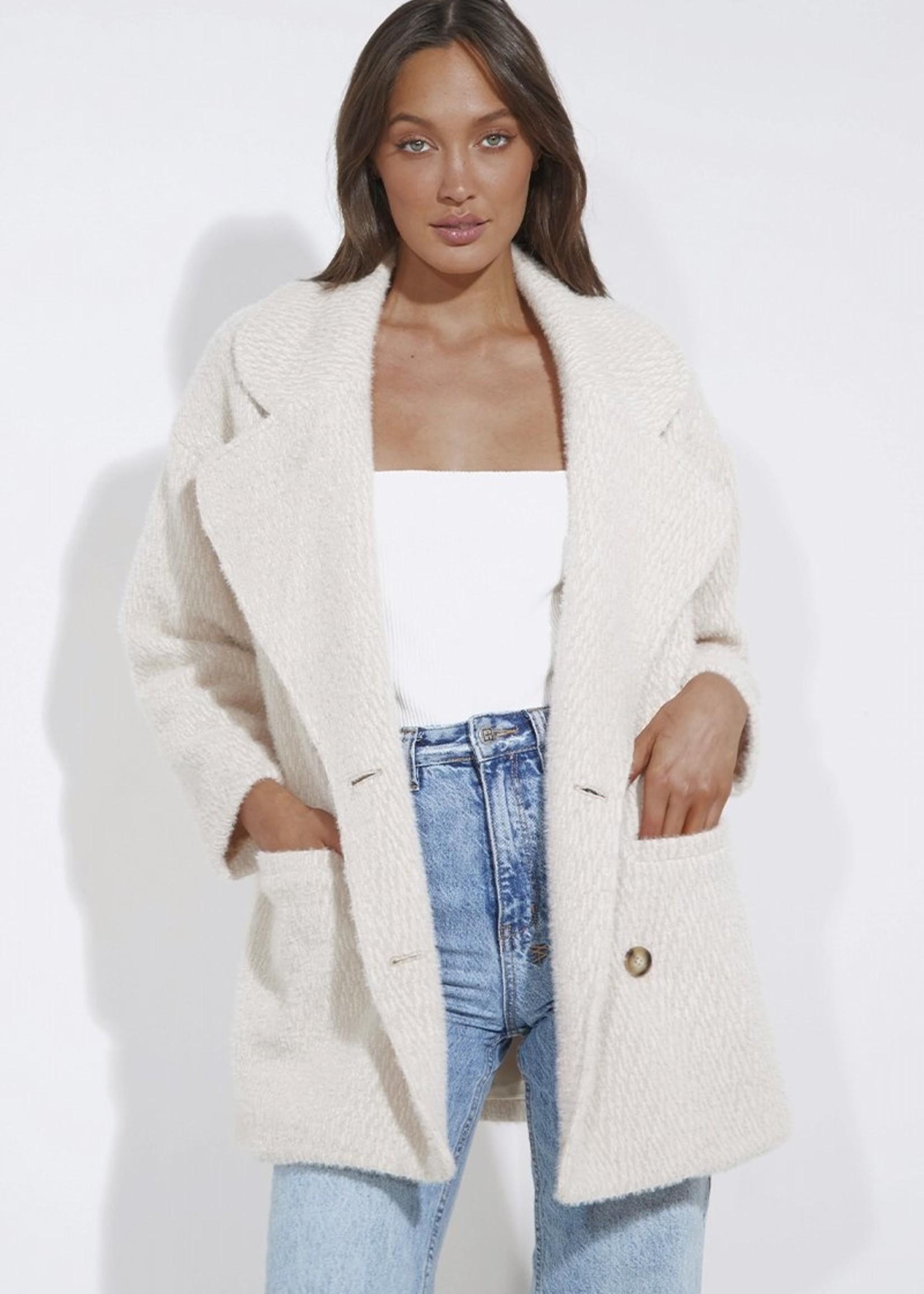 SNDYS Richmond Coat