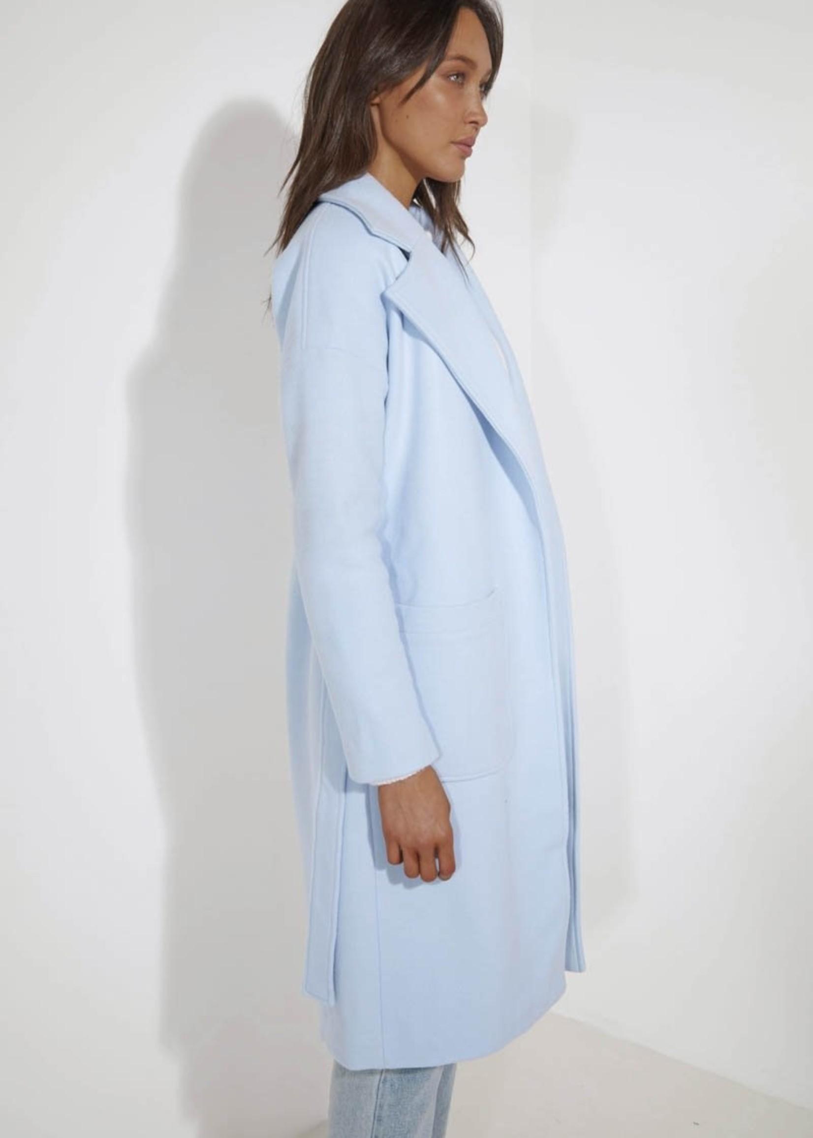 SNDYS Jackson Coat