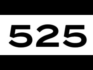 525 America