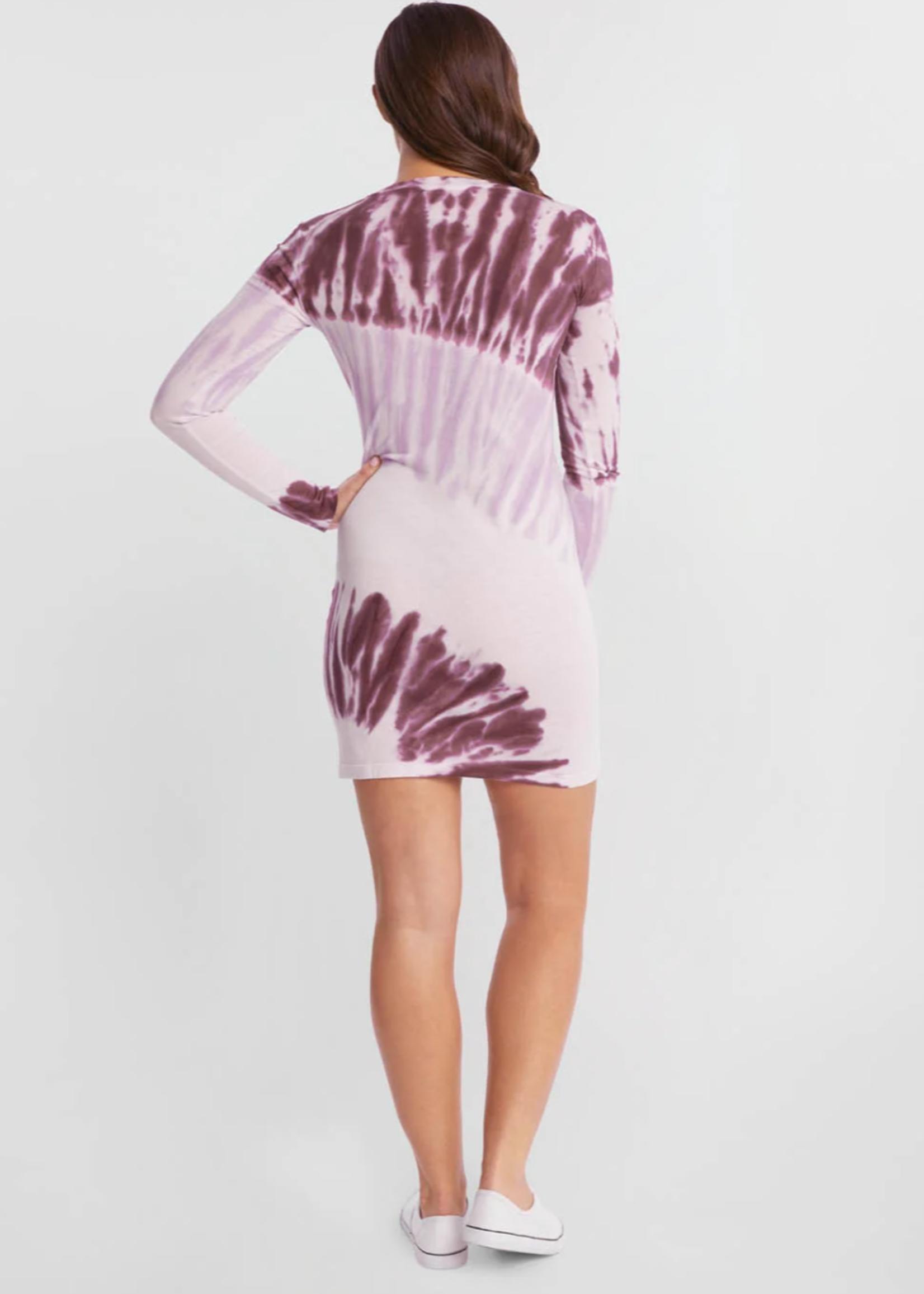 Splendid Jolene Dress