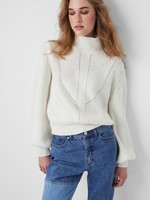 French Connection Maddy Knit Sweater