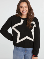 Splendid Erin Sweater
