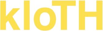 kloTH
