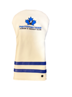 Vees Golf Club Cover