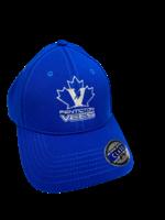 AJM AJM Adjustable Hat