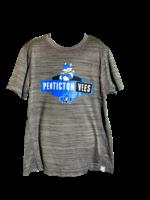 Levelwear HarVee The Mascot Youth T Shirt