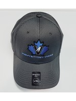 American Needle Penticton Vees Ball Hat - Groove Tech