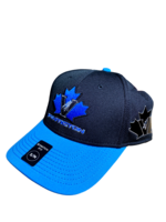 American Needle Vees Flow Tech Hat