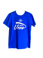 Levelwear Penticton Vees Youth T shirt