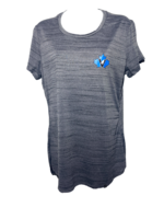 Levelwear Penticton Vees Ladies Tech T Shirt