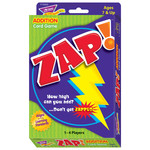 TREND Zap Addition