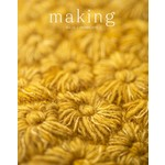 making making No. 10 / Intricate