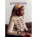 Pom Pom Publishing pompom Quarterly - Autumn 2020