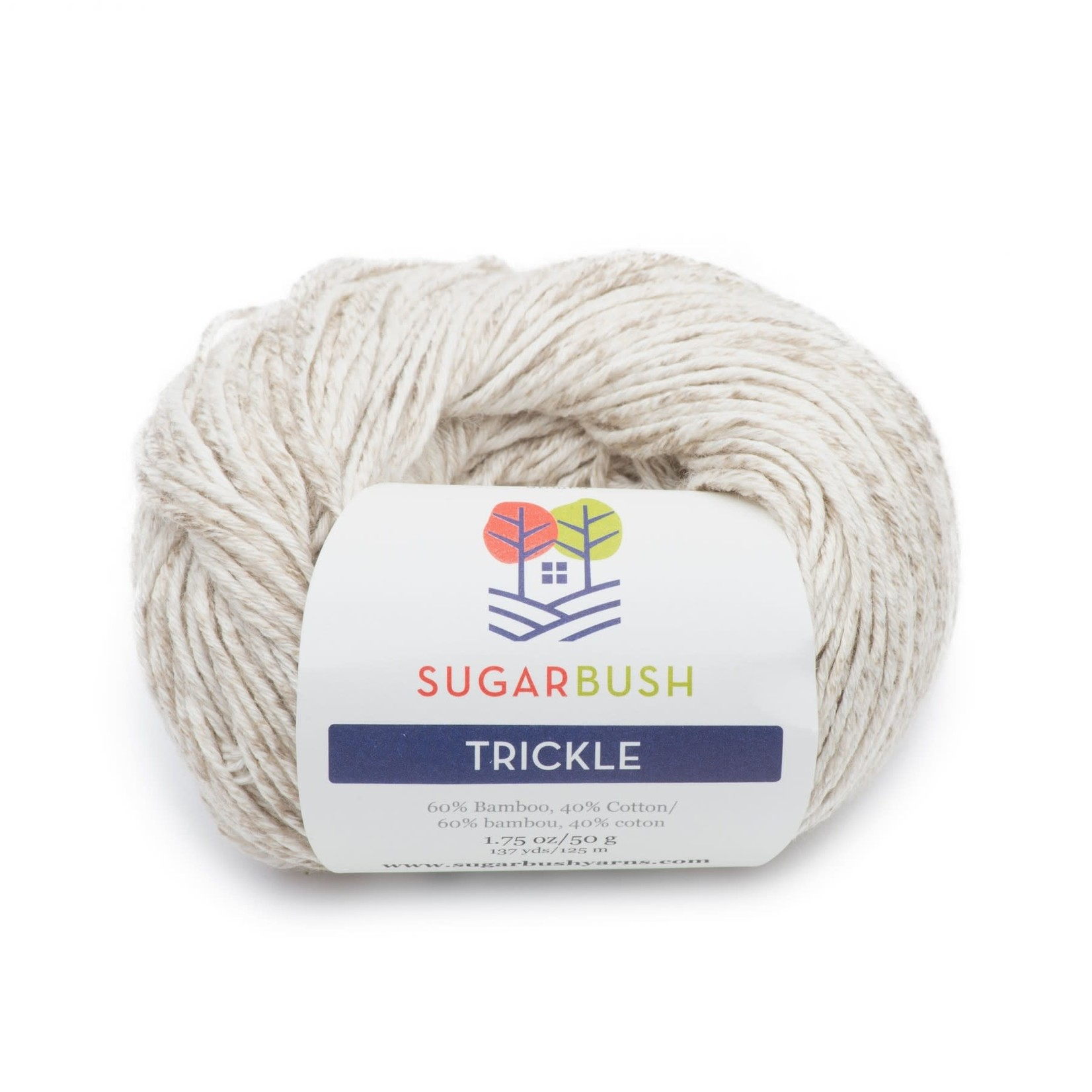 Sugar Bush Yarns Trickle