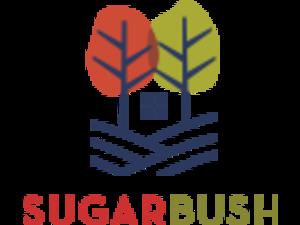 Sugar Bush Yarns
