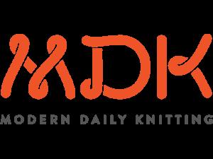 Modern Daily Knitting