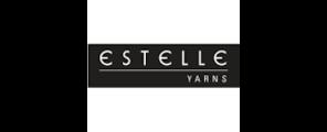 Estelle Yarns