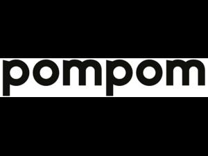 Pom Pom Publishing