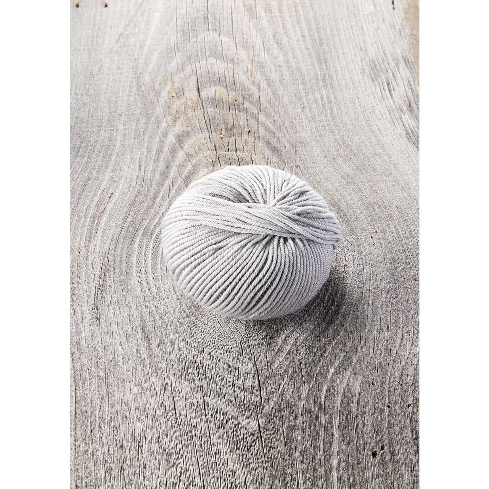 Sugar Bush Yarns Crisp