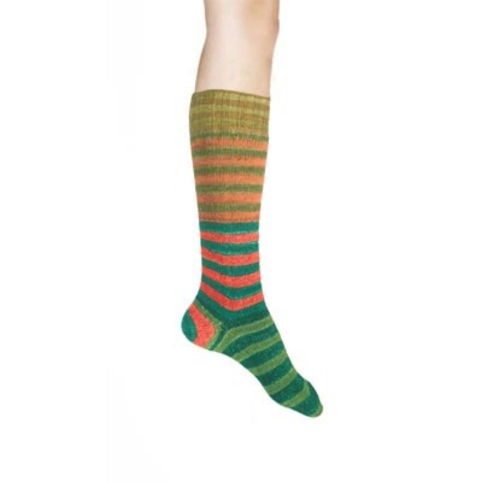 Urth Yarns Uneek Sock Kit