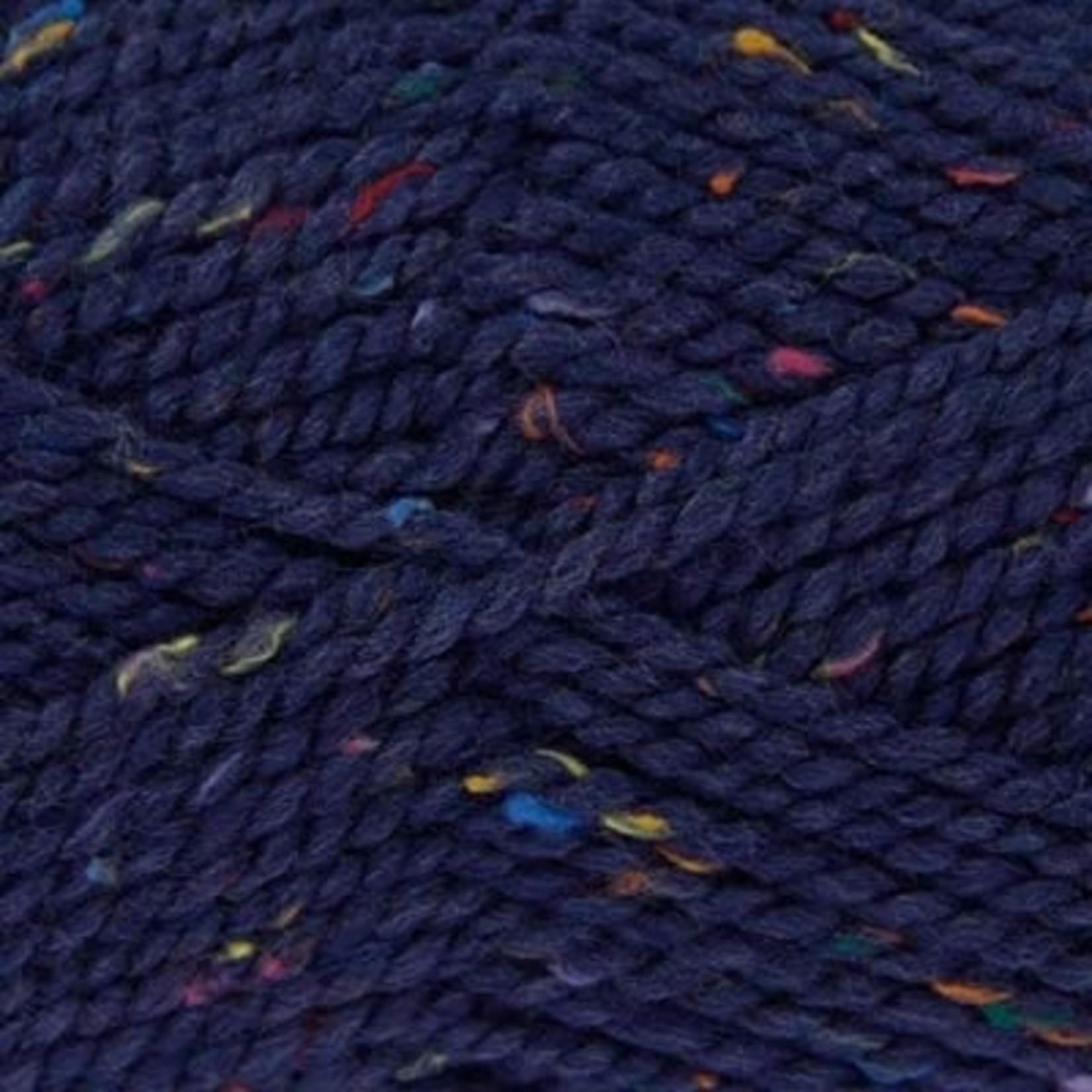King Cole Yarns Chunky Tweed