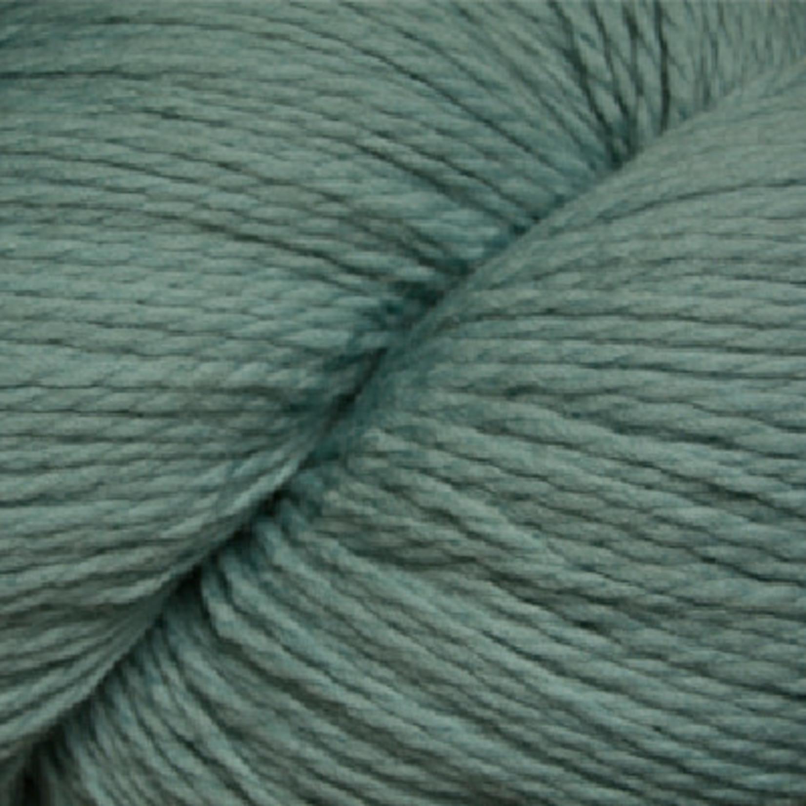 Cascade Yarns Cascade Eco Wool+