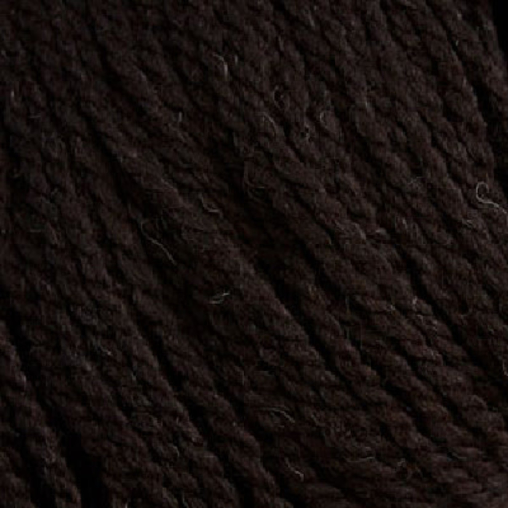 Cascade Yarns Cascade Ecological Wool