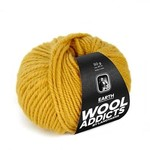 Estelle Yarns Wool Addicts by Lang - Earth