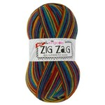 King Cole Yarns Zig Zag - King Cole Yarns
