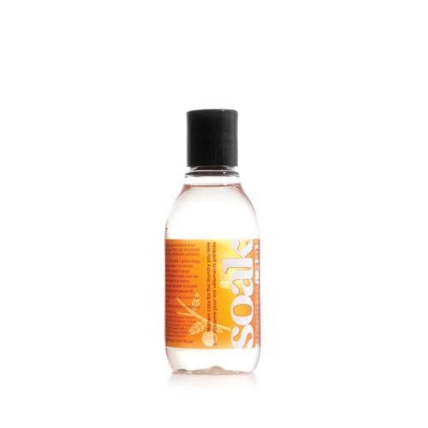 Soak Soak Wash - Small