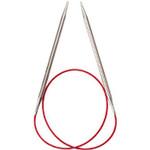 "ChiaoGoo ChiaoGoo Circular Red Lace 16"""