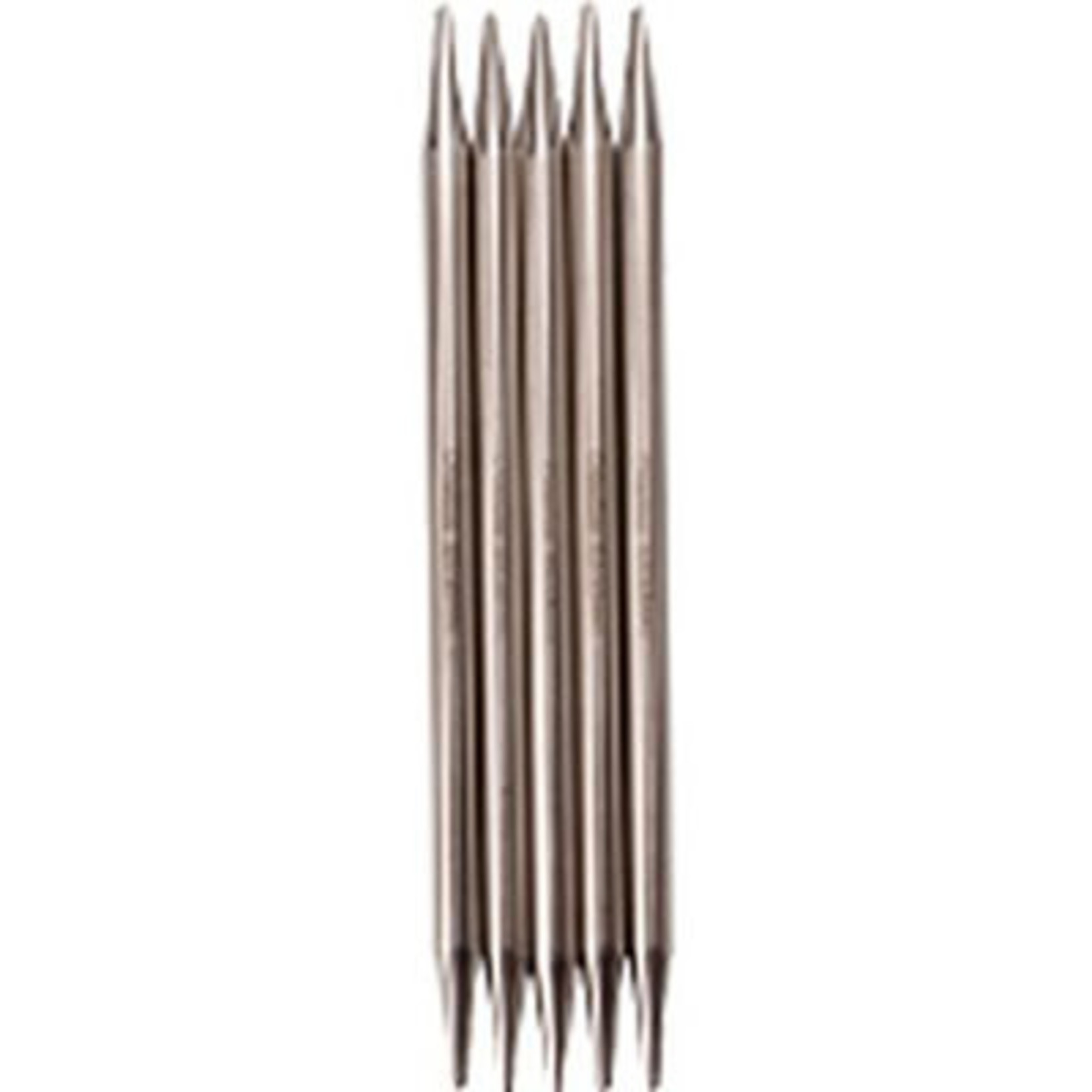 "ChiaoGoo ChiaoGoo Stainless Steel 8"" DPN"