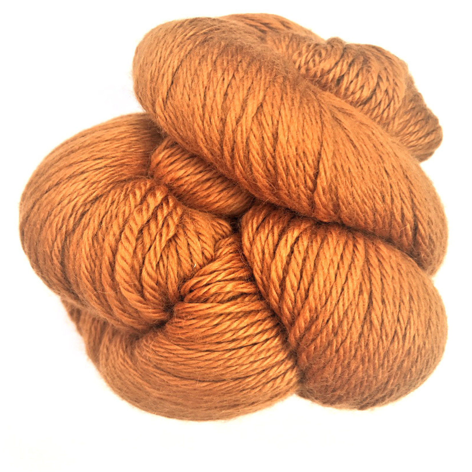 Illimani Yarn Illimani Yarn - Royal Alpaca
