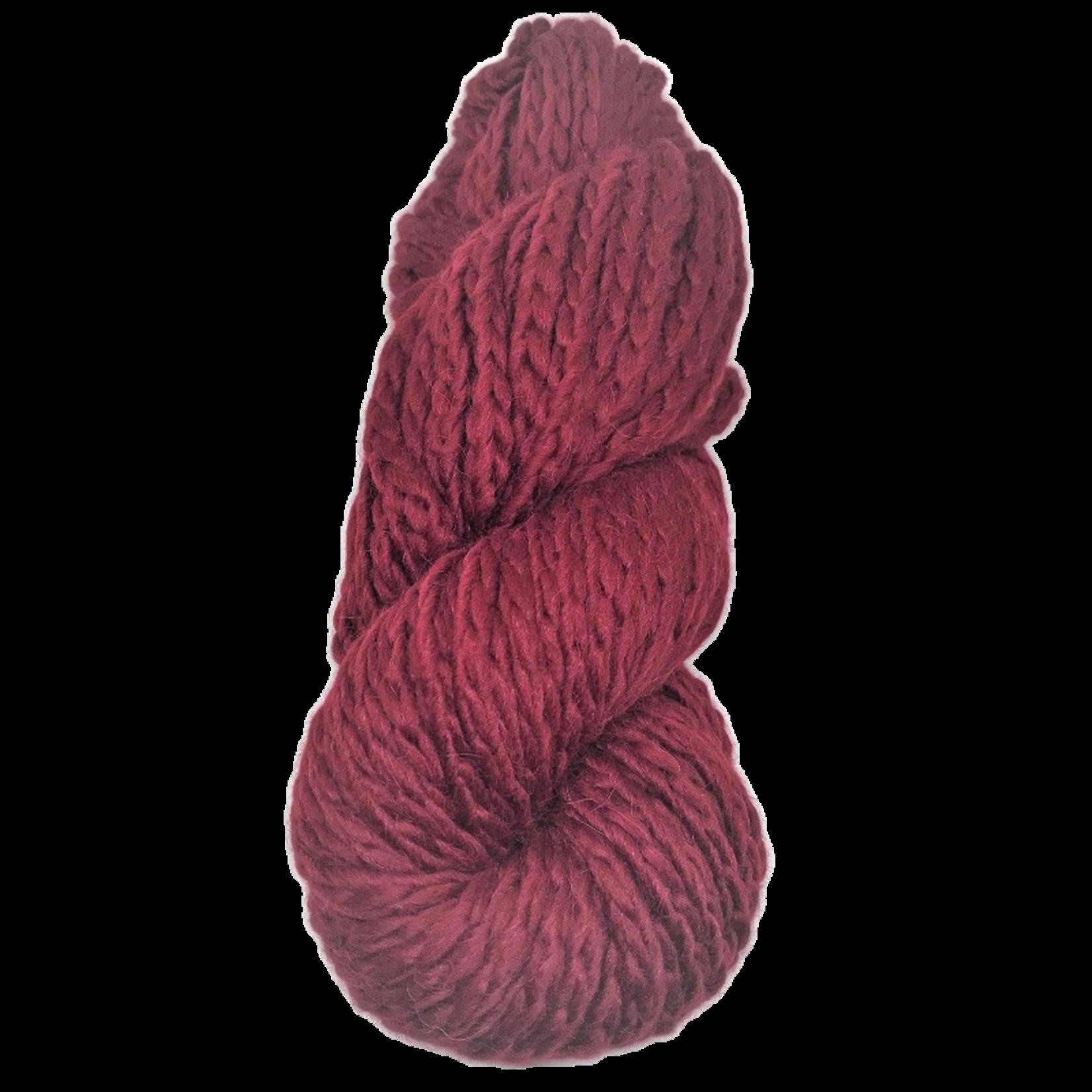 Illimani Yarn Illimani  Yarn - Cadena