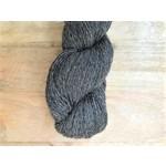 Illimani Yarn Illimani Yarn - Eco-Llama
