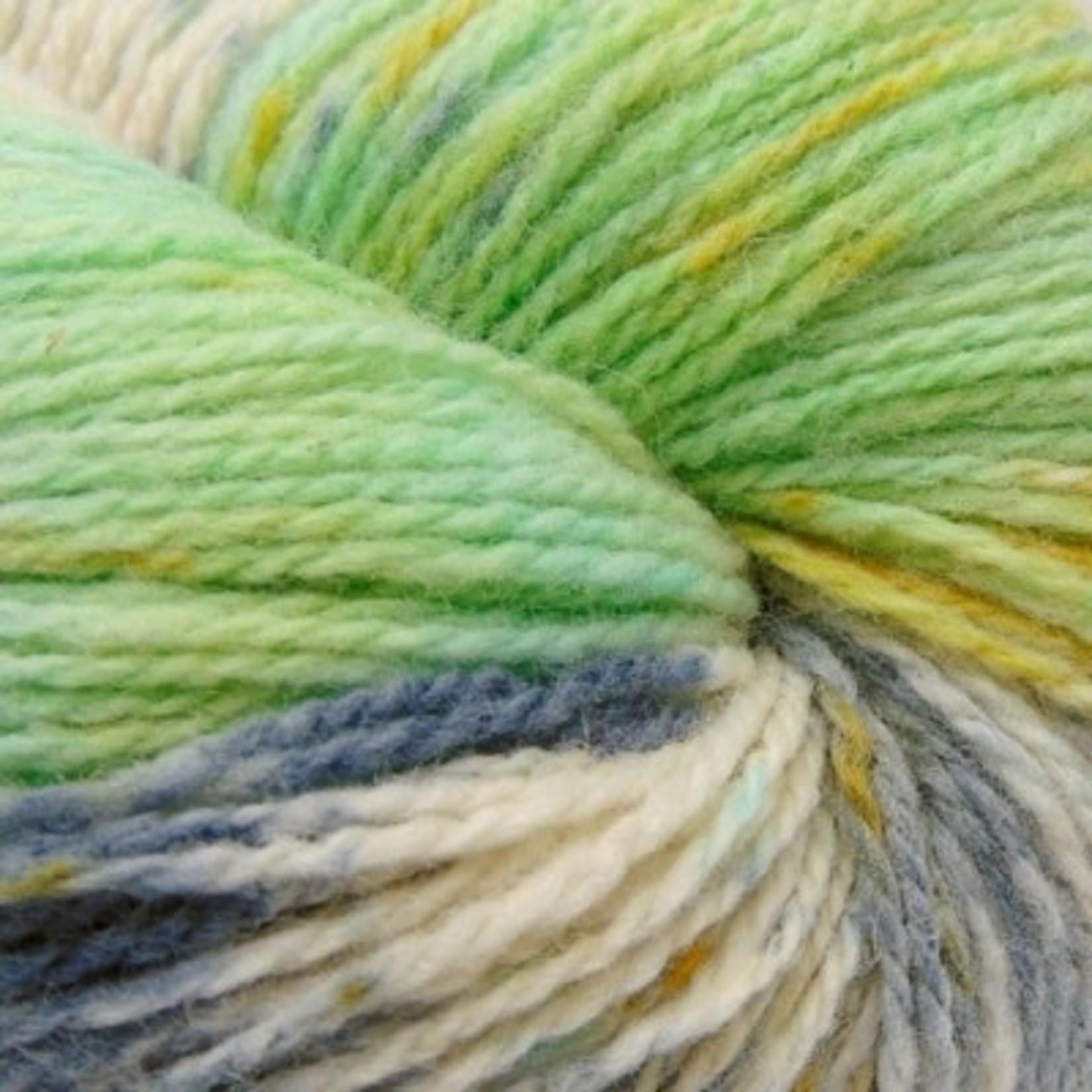Estelle Yarns Eco Paint DK
