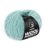 Lang Yarns Wool Addicts by Lang - Water