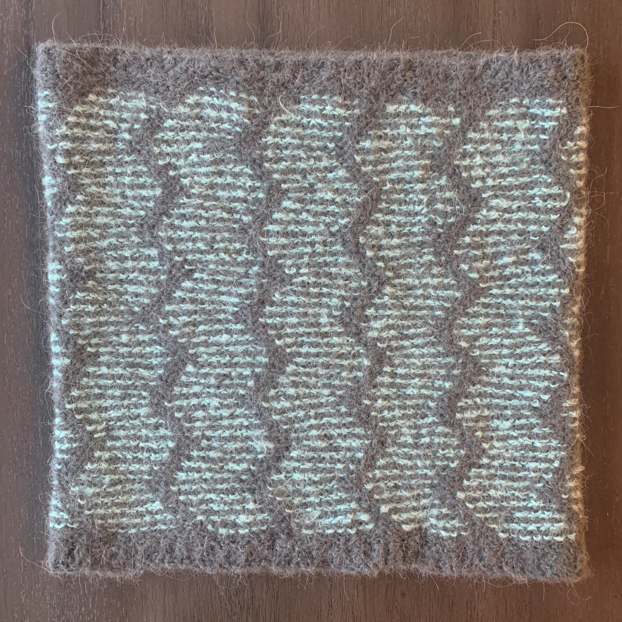 Water Cowl