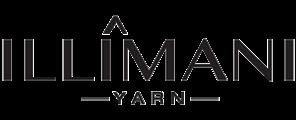 Illimani Yarn
