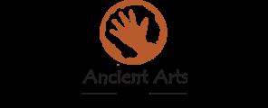 Ancient Arts Yarns